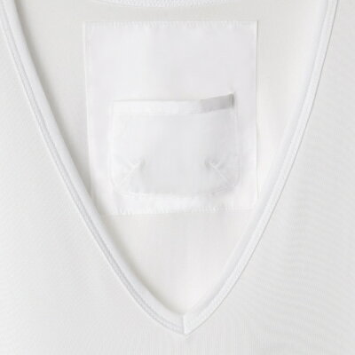 ソニー SONY REON POCKET専用インナーウエア XXL ホワイト RNPS-C1VA/T/W