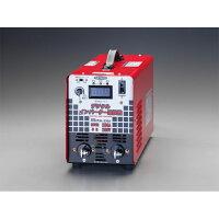 ESCO エスコ その他の工具 200V デジタルインバーター溶接機