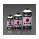 エスコ 300g金属磨き液(ピカール液)  EA922AJ-111  EA922AJ-111