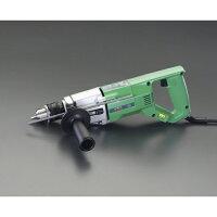 13mm/600W (無段変速)電子ドリル EA801AR-6