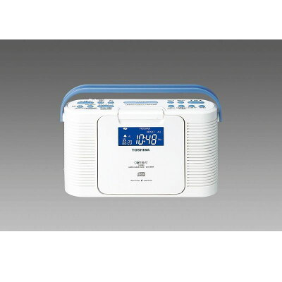 ESCO エスコ その他の工具 防水ラジオ