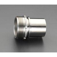 EA462EC-30 G 3 雄ねじホースステム ステンレス製 EA462EC30