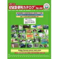 エスコ/ESCO M5 x35mm 皿頭小ねじ(ステンレス製/4本)商品番号:EA949NB-535