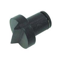 エスコ 27-46mm 油圧ナットスプリッター EA586KD