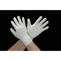 ESCO (XL) 耐切創手袋 EA354GJ-3