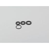 ESCO シャワーホース用パッキン EA468BX-29 (I180309)
