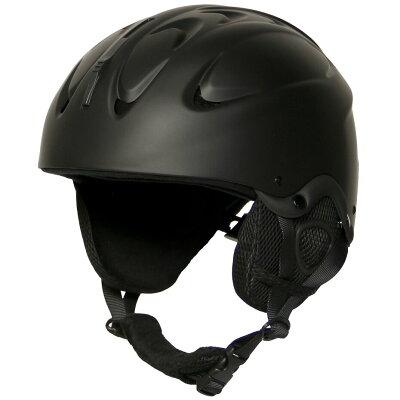 VAXPOTバックスポット  ヘルメット ジャパンフィット VA-3150