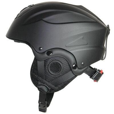 VAXPOT ヘルメット ジュニア用 ジャパンフィット VA-3152 BLK FREE/