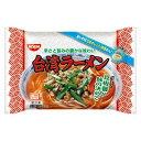 日清食品冷凍 冷凍 台湾ラーメン 196g