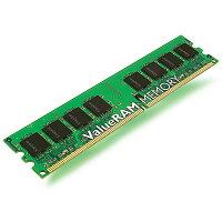 Kingston(キングストン) DDR2 PC2-4200 256MB 【パソコン用メモリー】