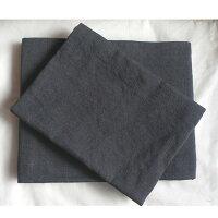 スパイス SPICE ニューデイ テーブル クロス NEW DAY TABLE CLOTH 150×180cm CHARCOAL GRAY MTLG5050CG