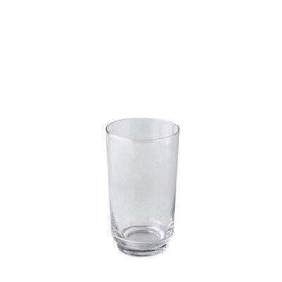 スパイス SPICE ラボグラス カップフラワーベース LABO GLASS CUP FLOWER VASE Sサイズ KEGY7041