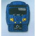 鉄道模型 いろはism トレインシールワッペン 883系ソニック TR380-TR53 トレインシールワッペン 883ケイソニック