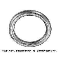 SUSマルリンク 材質 ステンレス 規格 R-8X40 入数 20