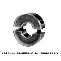 ダンパーツキセパレートカラ 材質 ステンレス 規格 SCSS3020SD 入数 30