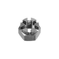 ミゾツキN タカガタ 2シュ 規格 M64 入数 1