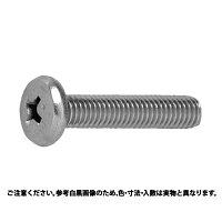 鉄/亜鉛メッキ+ZECCOAT + バインド小ねじM8 × 15