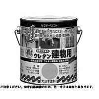 ウレタンタテモノ アカ 規格 1/5L 入数 1