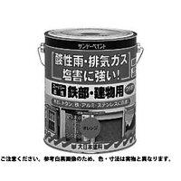 テツブタテモノヨウ ミドリ 規格 1/12L 入数 1