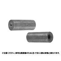 メネジスタッド アジア 材質 ステンレス 規格 6-35-M3TP 入数 250