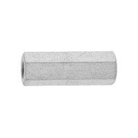 SUSタカN 材質 ステンレス 規格 22X32X100 入数 8