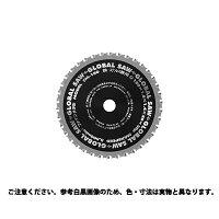 グローバルソーテツステン 規格 FM-355 入数 1