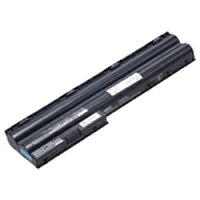 NEC バッテリパックM(リチウムイオン) PC-VP-WP109
