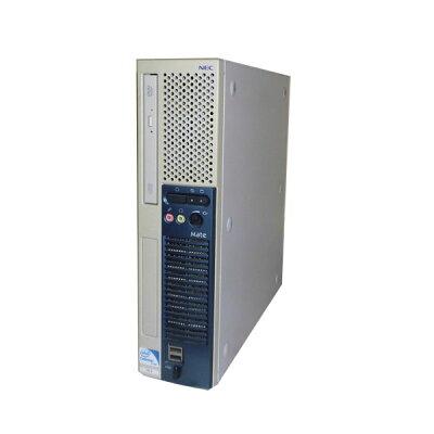 デスクトップPC/NEC/C1