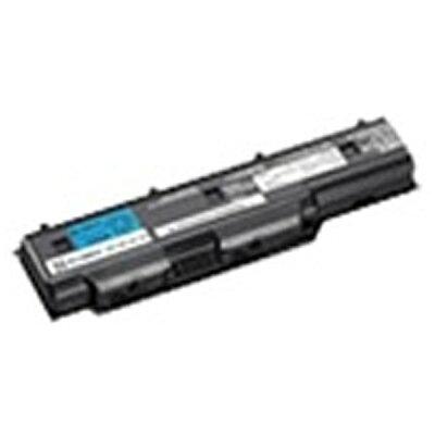 NEC バッテリパック M(リチウムイオン) PC-VP-WP114