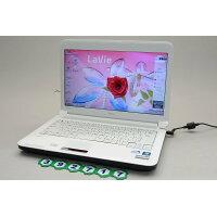NEC LaVie E LE150/ D2 (PC-LE150D2)