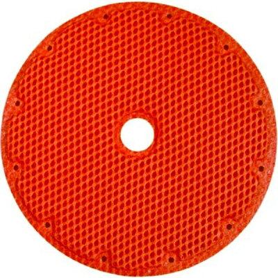 daikin ダイキン工業 空気清浄機 加湿フィルタ 枠なし  knme017c4