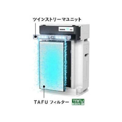 DAIKIN 加湿ストリーマ空気清浄機 ACK70V-W