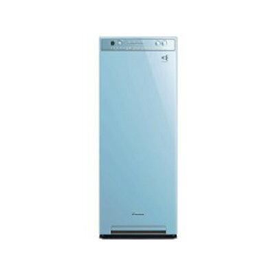 ダイキン 加湿 ストリーマ空気清浄機 空清~25畳 加湿~14畳 ACK55V-A ソライロ KK9N0D18P
