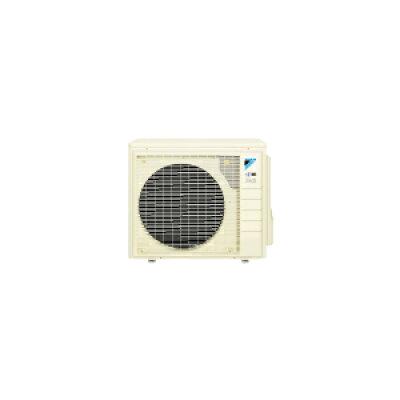 DAIKIN エアコン RX F71WTRXP-W