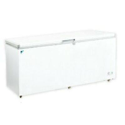 DAIKIN 業務用冷凍ストッカー LBFG5AS