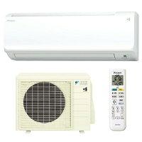 DAIKIN  エアコン FX F56WTFXP-W
