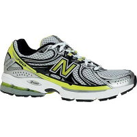 NewBalance/ニューバランス MR760EE-LP PERFORMANCE/PERFORMANCE TRAINING[ライムパンチ](24.5)