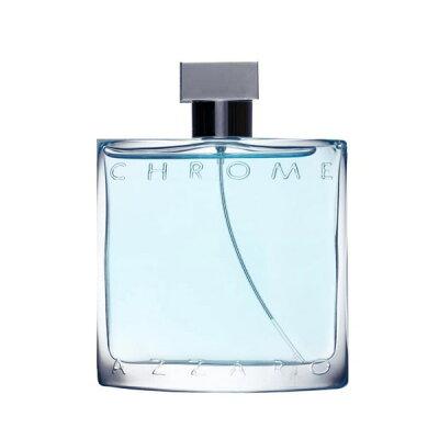 AZZARO アザロ クローム オードトワレ 100ml 香水・フレグランス