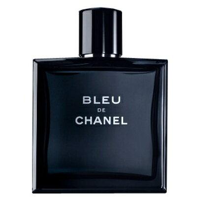 シャネル ブルードゥシャネル BLEU DE CHANEL フレグランス 香水 オードトワレ 150ml メンズ