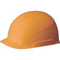 ミドリ安全 SCL300AOR 軽作業帽 SCL-300A オレンジ