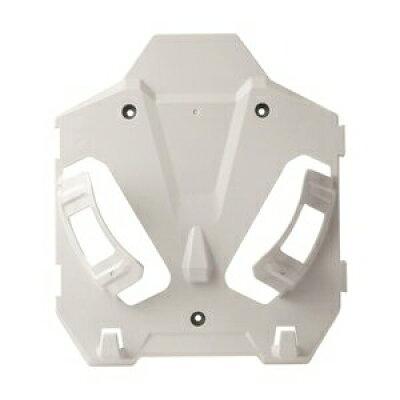 ミドリ安全 ヘルメットハンガー SCキーパー2 SC KEEPER 2