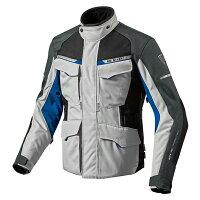REVIT レブイット ライディングジャケット ジャケット アウトバック 2 サイズ:S