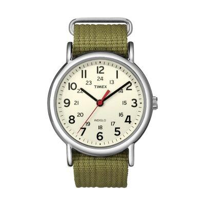 TIMEX TIMEX T2N651