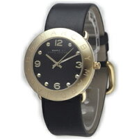 MARC BY MARC JACOBS MBM1154 レディース
