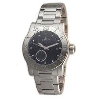 腕時計 ロムルス42 373.515.20V810BN75 メンズ / CORUM(コルム)