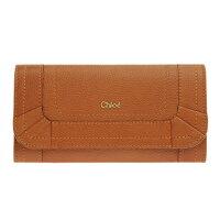 3P0376043 183 長財布 レディース /Chloe(クロエ)