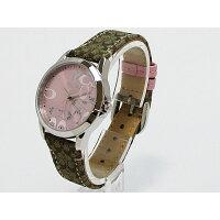 d7de63313450 楽天市場】ウエニ貿易 コーチ COACH腕時計 クラシック シグネチャー 32mm ...