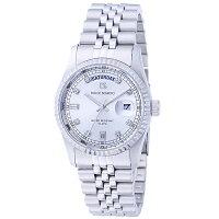 DOLCE SEGRETO ドルチェ セグレート DO-OP300SV 腕時計