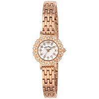 エンジェルハート Angel Heart 腕時計 レディース MA23PG