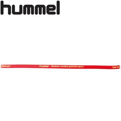 ヒュンメル hummel ヘアゴム HFA9105